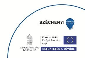 szechenyi_2020___europai_szocialis_alap___magyarorszag_kormanya.png