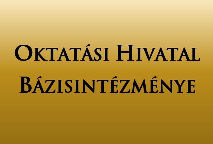 http://www.hetszinv.hu/mediatar/dokumentumtar/dokumentumok/1546