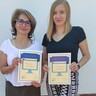 Digitális Jólét Program díjazottjai