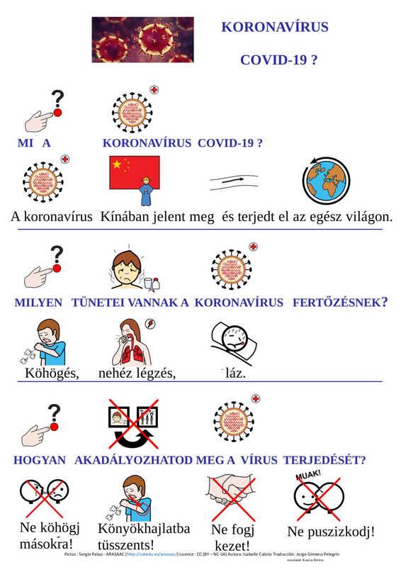 AAK_HUN_Covid-19_Coronavirus-1.jpg