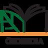 okoiskola_logo.png