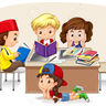 48319774-Children-studying-in-the-classroom-illustration-Stock-Photo.jpg