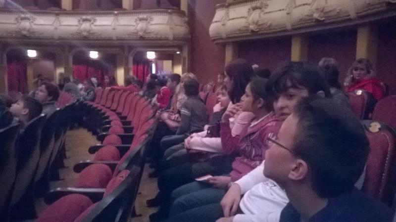 színház 6.jpg