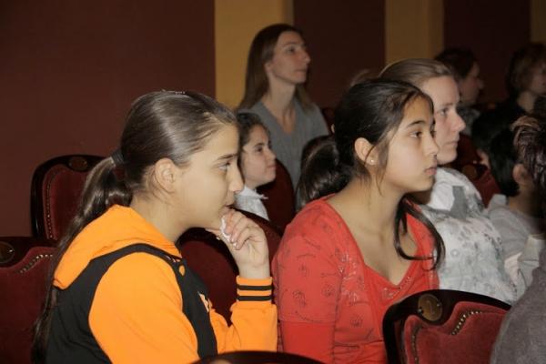 színház4.jpg